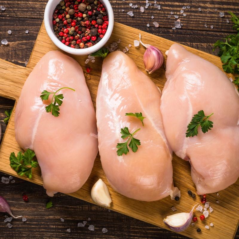 Chicken_breast